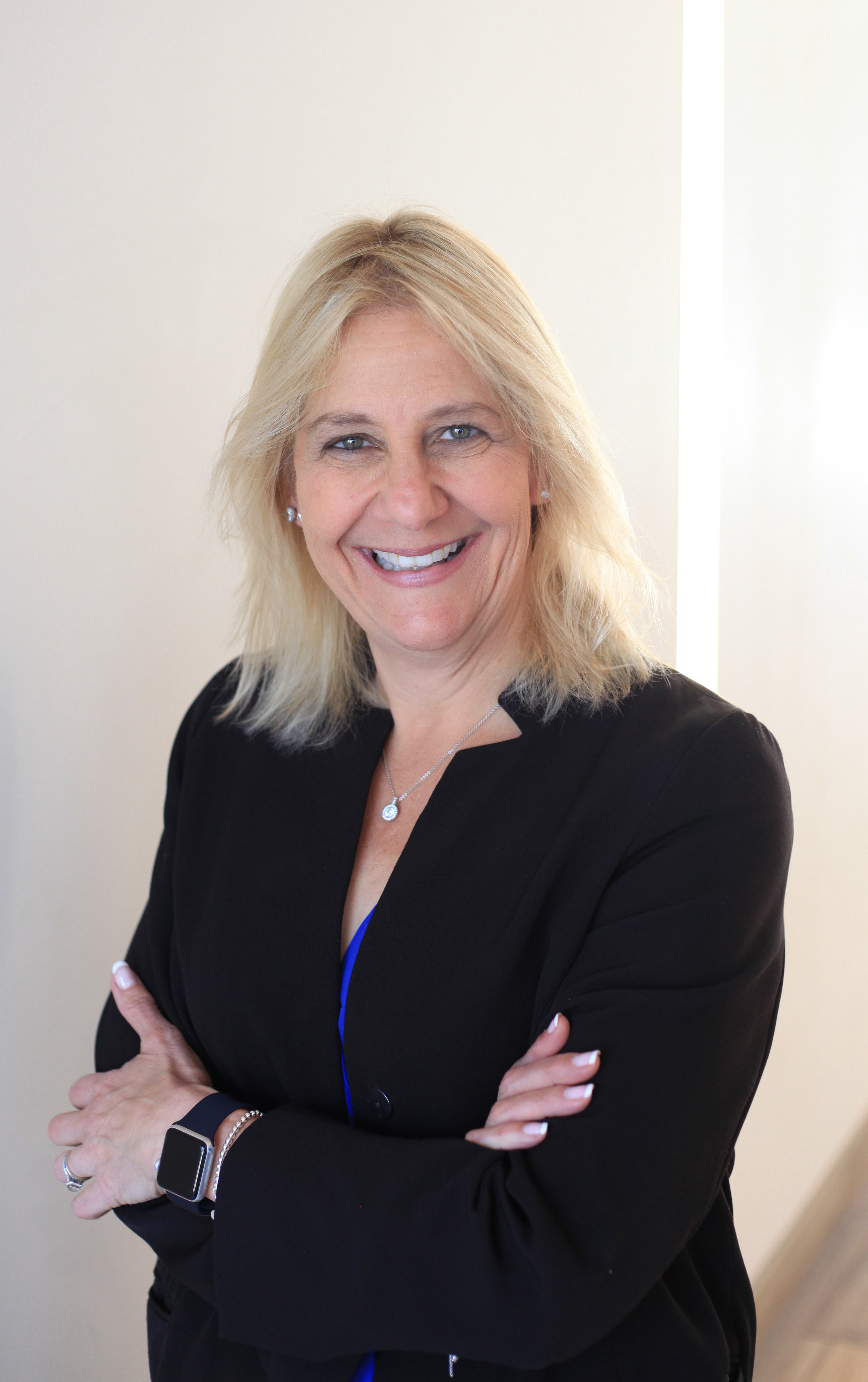 Janice L. Miller